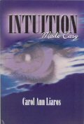 Intuition Made Easy
